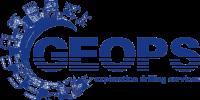 GeopsBD Logo