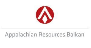 Logo appalachian_balkan