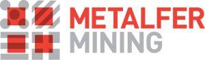 MetalferMining_Logo