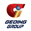 logo-geoinggroup